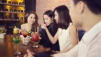 6 điều thầm kín mà mọi phụ nữ có chồng đều muốn
