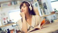 Bài hát nào giúp giảm căng thẳng đến 65%?