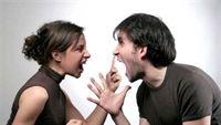 5 lời khuyên sai bét về hôn nhân mà nhiều người vẫn tin là đúng