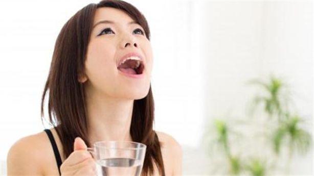 Hãy làm theo những khuyên sau của danh y cổ đại sau khi ăn để có sức khỏe tốt