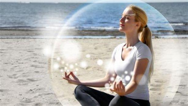 10 lợi ích sức khỏe kỳ diệu của THIỀN
