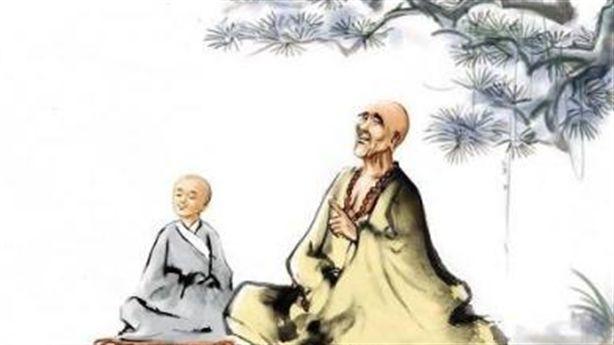 9 câu nói của nhà Phật có thể hóa giải những khó khăn trong cuộc đời