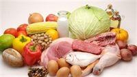 5 lợi ích của chất béo không phải ai cũng biết