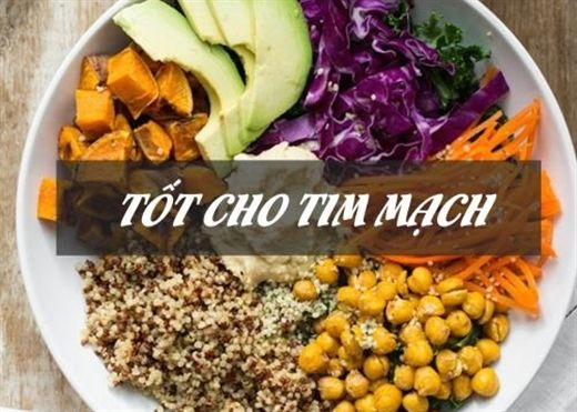 Ngày Tết Nguyên Tiêu ăn chay để hưởng những lợi ích không ngờ
