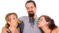 Đến bác sĩ ngay nếu bạn gặp phải 5 mùi cơ thể đáng báo động này