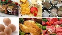 Cải thiện trí nhớ hiệu quả với 6 loại thực phẩm sau