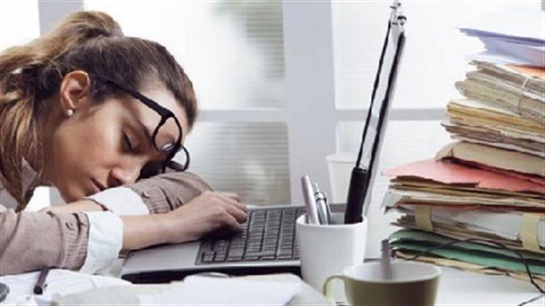 Ngủ bao nhiêu tiếng mỗi ngày là tối ưu nhất?