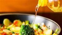 7 điều không thể bỏ qua về cholesterol