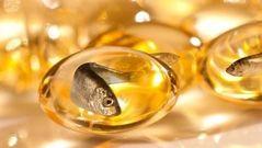 Top 5 thực phẩm ngăn ngừa tiểu đường