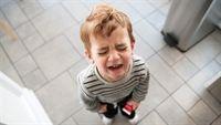 Cách dạy trẻ ngoan ngoãn mà không cần tới đòn roi