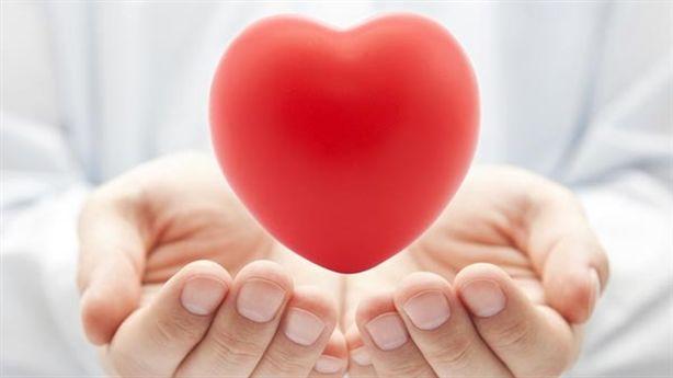 5 bí quyết bạn cần áp dụng ngay hôm nay để có một trái tim khỏe mạnh
