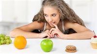 Những nguyên tắc ăn uống người bệnh viêm họng nên thuộc nằm lòng