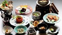 Bí quyết sống khỏe chỉ với bữa ăn sáng của người Nhật