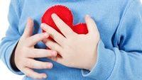 8 điều về suy tim không phải ai cũng biết