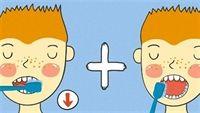 9 điều đơn giản bạn vẫn làm sai mỗi ngày
