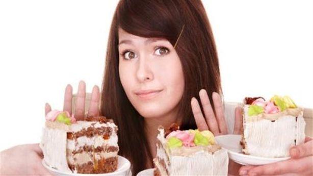 Chế độ ăn kiêng 7 ngày không ăn đường sẽ giúp vòng 2 của bạn nhanh chóng trở nên eo ót như ý