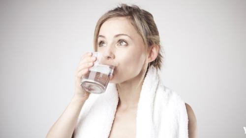 5 thói quen đơn giản nên làm mỗi ngày để đường ruột được bảo vệ và khỏe mạnh nhất