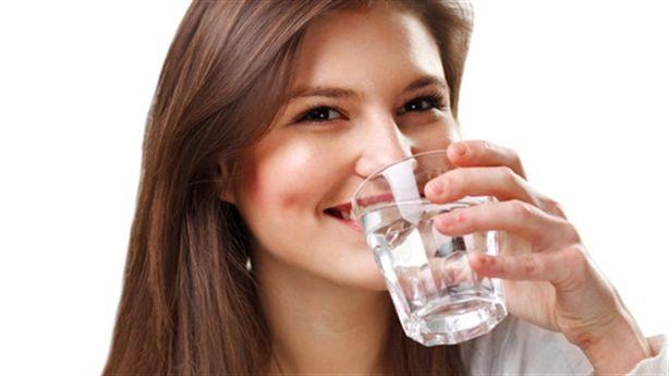 Uống nước lọc đem lại nhiều lợi ích sức khoẻ hơn bạn nghĩ