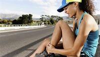 5 điều không nên làm trước khi chạy bộ