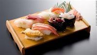 Những lý do bạn nên chọn thực đơn kiểu Nhật Bản cho gia đình mình