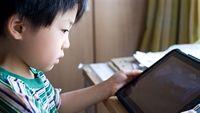 SOS: Trẻ em Việt Nam đang trở nên thụ động, dễ bị béo phì