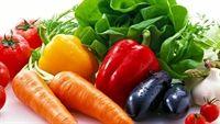 Cách xử lý 10 loại rau củ không bảo quản trong tủ lạnh
