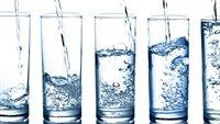 Ngộ độc nước, nguy cơ có thật