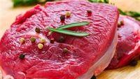Ăn gì để tăng cường sức đề kháng vào mùa hè?