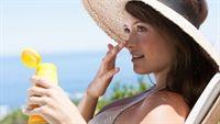 Thoa kem chống nắng thế nào cho đúng?