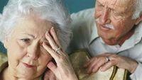 Thiểu năng tuần hoàn não - Nguy cơ tăng liều, dùng nhầm thuốc