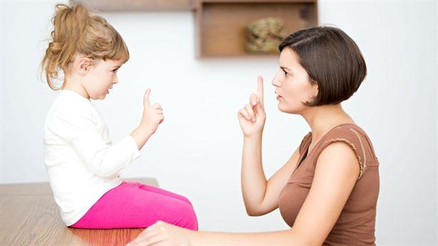 8 cách dạy con tự bảo vệ mình không phải bố mẹ nào cũng biết
