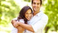 """8 thực phẩm giúp đời sống vợ chồng luôn """"thăng hoa"""""""