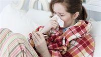 Những bệnh truyền nhiễm dễ mắc phải vào mùa hè