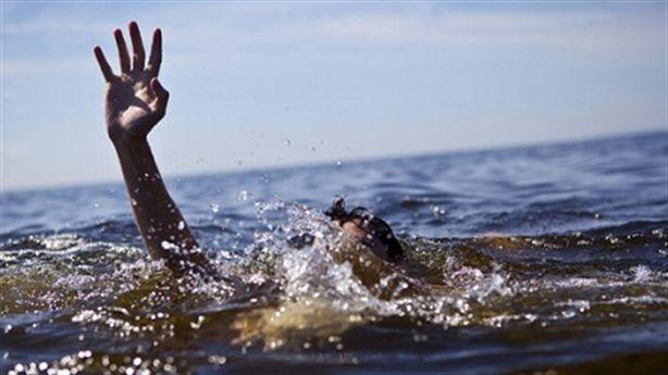 Những lưu ý khi sơ cứu người bị đuối nước mà không phải ai cũng hiểu rõ