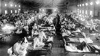 Những dịch bệnh gây ám ảnh trong lịch sử nhân loại