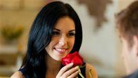 Lý do nào khiến phụ nữ luôn muốn lấy chống giàu?