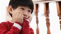 Những điều bạn cần biết về hội chứng tự kỉ ở trẻ em