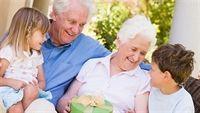 Những cách làm tăng tuổi thọ thú vị mà bạn không ngờ
