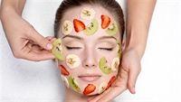 4 mặt nạ tự nhiên giúp da luôn tươi khỏe và không bị bắt nắng