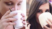 5 thói quen tiết lộ mọi điều về con người bạn