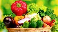 Thực phẩm cho người mắc bệnh máu nhiễm mỡ
