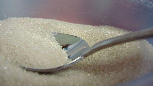 Nguy cơ ung thư gấp 2 lần khi lạm dụng đồ ngọt