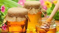 Mật ong, bài thuốc chữa hen suyễn cực hay