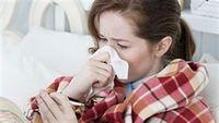 Những cách chữa cảm lạnh cực kỳ hiệu quả