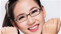 Bí quyết giảm độ cho mắt cận