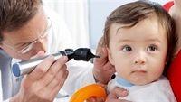 Nhận biết viêm tai giữa kịp thời để trẻ không bị hỏng tai