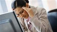 Rối loạn tiền đình có thể nhận biết bằng những triệu chứng sau
