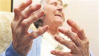 Cách chữa trị viêm khớp dạng thấp