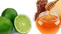 Nguyên liệu thiên nhiên chữa viêm họng hạt nhanh nhất