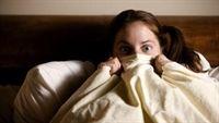 7 nguyên nhân hàng đầu khiến bạn luôn gặp ác mộng khi ngủ